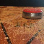 shuffleboard wax