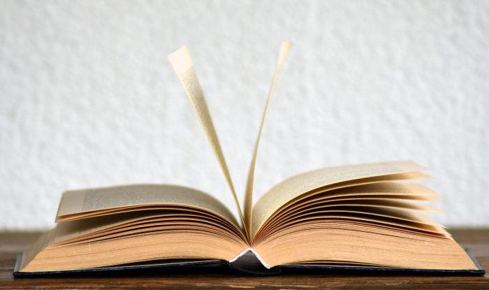 Shuffleboard Glossary Book