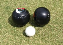 15 Best Bocce Ball Sets Reviewed Amp Buying Guide Recreation Insider