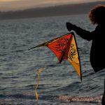 kite-string